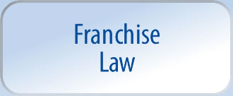 China franchise lawyer
