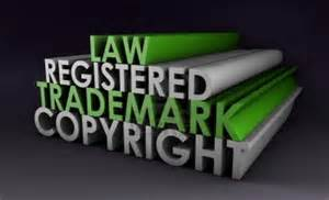 china trademark lawyer